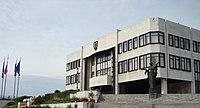 The slovakian parliament.JPG