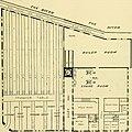 The street railway review (1891) (14574425358).jpg