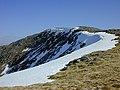 The summit of Beinn Fhada - geograph.org.uk - 500868.jpg