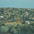 The village Cojusna (1980). (27011516164).jpg
