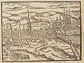 Theatrum Vrbium 00229 Fulda.jpg