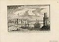 Theatrum hispaniae exhibens regni urbes villas ac viridaria magis illustria... Material gráfico 109.jpg