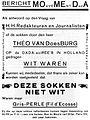 Theo van Doesburg Bericht Mouvement Dada.jpg