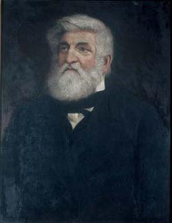 Theodor Ludwig Wilhelm von Bischoff.jpg