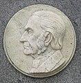 Theofron Munktell.JPG