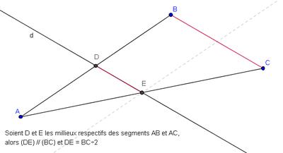 Theoreme des milieux-1.png