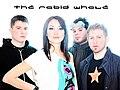 Therabidwhole promo 2009.jpg