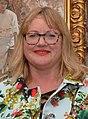 Theresa Gattung (cropped).jpg