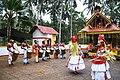 Theyyam of Kerala by Shagil Kannur (134).jpg