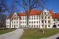 Thierhaupten - Kloster - Nordtrakt v SO.JPG