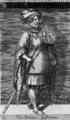 Thierry VII de Hollande.png