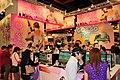 Thirty Inc. booth 20090213b.jpg