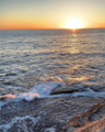 This is a picture of a sunrise at Bronte Beach in Sydney.png