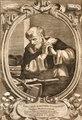 Thom-Augustinus-Vairani-Cremonensium-monumenta-Romæ MG 1236.tif