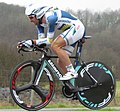 Thomas De Gendt, Paris-Nice 2012, Stage 1.jpg