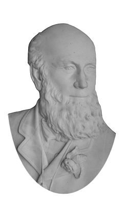 Thomas hazlehurst
