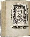 Thomas More Utopia November 1518 Basileæ Apud Ioannem Frobenivm (The Folger Shakespeare Library).jpg