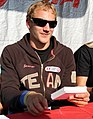 Thomas Zangerl, Tag des Sports 2009.jpg