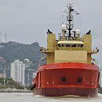 Thor Supplier- rumo às provas de mar (heading to sea trials) -instashipping -zp21 -90percent -offshore -OSV (15233743747).jpg