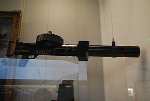 Thornton-Pickard - Thornton-Pickard Mark III