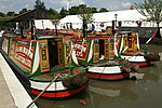 Three Fellows, Morton & Clayton Ltd Working Narrowboats (3701134770).jpg