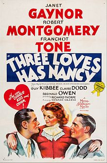 Three Loves Has Nancy 1938.jpg