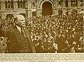 Through the Russian Revolution (1921) (14781332985).jpg