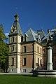 Thun Schloss Schadau Detailfassade.jpg