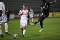 Thun vs Lausanne-IMG 0228.jpg