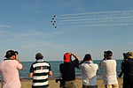 Thunderbirds in Italy 110612-F-KA253-119.jpg