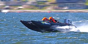 Thundercat racing boat 2 2012.jpg
