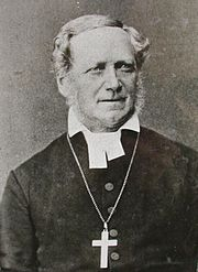 Thure Annerstedt