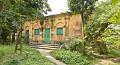 Tibbati Baba Vedanta Ashram - Eastern Facade - 76-3 Taantipara Lane - Howrah 2014-11-04 0337-0339.TIF