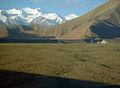 TibetanRailway.jpg