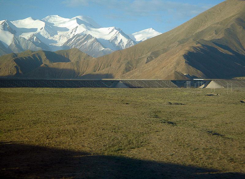 File:TibetanRailway.jpg