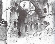 the rise of islam matthew gordon