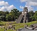 Tikal Temple II.jpg