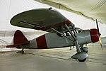 Tillamook Air Museum in Tillamook, Oregon 40.jpg