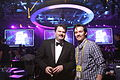 Tim Schafer at 2015 IGF-GDCA Awards (16104983613).jpg