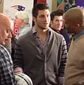 Tim Tebow (6837754535) (cropped).jpg
