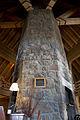 Timberline Lodge Fireplace Column.jpg