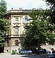 Timisoara, Palatul Gyula Illits.jpg