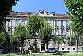 Timisoara, Palatul Ignacz Haymann.jpg