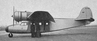 Timm T-840