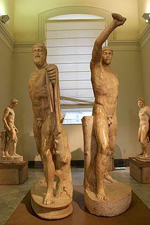 sculptor (0600-0500)
