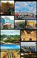 Tirunelveli city.jpg