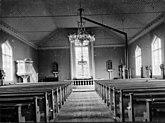 Fil:Tisselskogs kyrka - KMB - 16000200012090.jpg