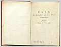 Titelblatt Faust II 1832.jpg