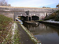 Tividale Aqueduct with turbine QF.jpg