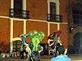 Tlaxcala - Zocalo Volkstanzfestival.jpg